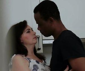 47 New Porn Photos Mutual masterbation sex videos
